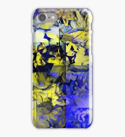 CAM02227-CAM02230_GIMP_B iPhone Case/Skin
