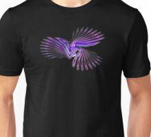 Rising Phoenix Tee T-Shirt