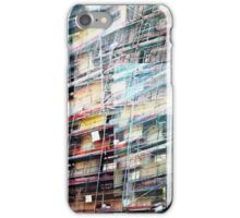 CAM02246-CAM02249_GIMP_A iPhone Case/Skin