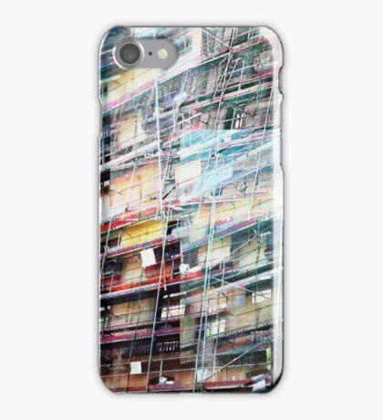 CAM02246-CAM02249_GIMP_A iPhone Case/Skin