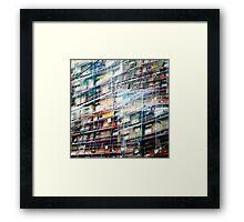 CAM02246-CAM02249_GIMP_A Framed Print
