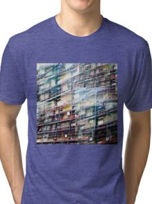 CAM02246-CAM02249_GIMP_A Tri-blend T-Shirt
