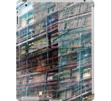 CAM02246-CAM02249_GIMP_B iPad Case/Skin