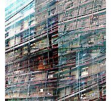 CAM02246-CAM02249_GIMP_B Photographic Print