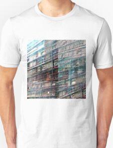 CAM02246-CAM02249_GIMP_B T-Shirt