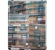CAM02250-CAM02253_GIMP_A iPad Case/Skin