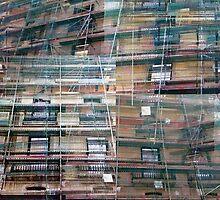 CAM02250-CAM02253_GIMP_A by Juan Antonio Zamarripa