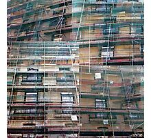 CAM02250-CAM02253_GIMP_A Photographic Print