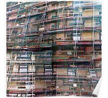 CAM02250-CAM02253_GIMP_B Poster