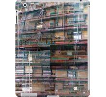 CAM02250-CAM02253_GIMP_B iPad Case/Skin