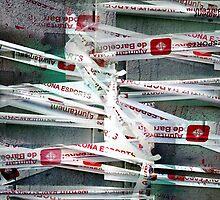 CAM02254-CAM02257_GIMP_A by Juan Antonio Zamarripa