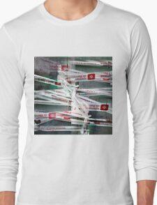 CAM02254-CAM02257_GIMP_A Long Sleeve T-Shirt