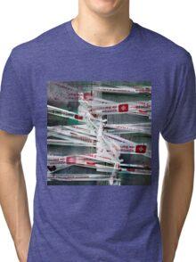 CAM02254-CAM02257_GIMP_A Tri-blend T-Shirt