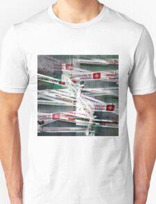 CAM02254-CAM02257_GIMP_A T-Shirt