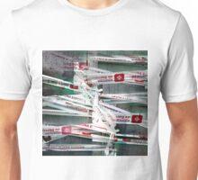 CAM02254-CAM02257_GIMP_A Unisex T-Shirt