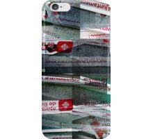 CAM02254-CAM02257_GIMP_B iPhone Case/Skin