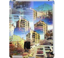 CAM02282-CAM02285_GIMP_A iPad Case/Skin