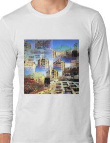 CAM02282-CAM02285_GIMP_A Long Sleeve T-Shirt