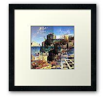 CAM02282-CAM02285_GIMP_B Framed Print