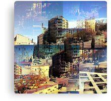 CAM02282-CAM02285_GIMP_B Canvas Print
