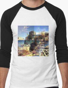 CAM02282-CAM02285_GIMP_B Men's Baseball ¾ T-Shirt