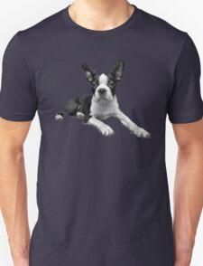 BENDER SHIRT Unisex T-Shirt