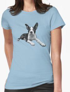 BENDER SHIRT T-Shirt