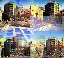 CAM02282-CAM02285_GIMP_C by Juan Antonio Zamarripa