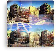 CAM02282-CAM02285_GIMP_C Canvas Print