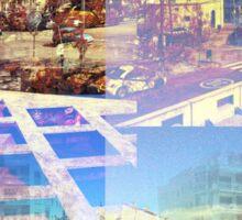 CAM02282-CAM02285_GIMP_C Sticker