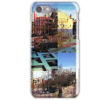 CAM02282-CAM02285_GIMP_D iPhone Case/Skin