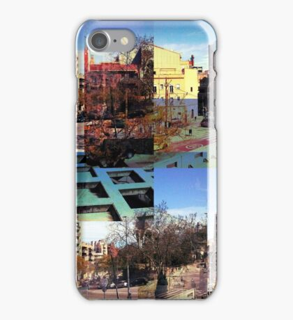 CAM02282-CAM02285_GIMP_D iPhone Case/Skin