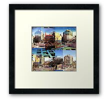 CAM02282-CAM02285_GIMP_D Framed Print