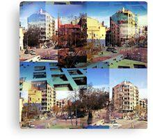CAM02282-CAM02285_GIMP_D Canvas Print