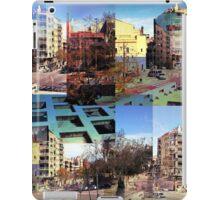 CAM02282-CAM02285_GIMP_D iPad Case/Skin