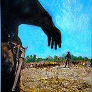 Tuco by Seth  Weaver