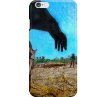Tuco iPhone Case/Skin