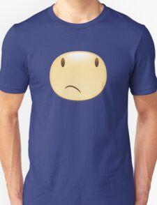 I'm Not Feeling It T-Shirt