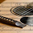 Music by Di Jenkins