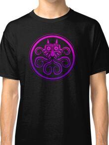Hail Majora Classic T-Shirt