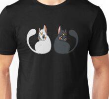 Kitten Love Unisex T-Shirt