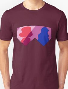Twice the Gem that you are Unisex T-Shirt