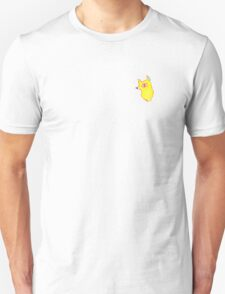 pRimaRy T-Shirt