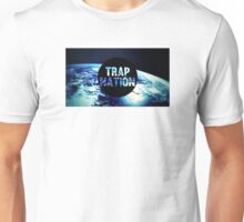 Its all about the Trap Unisex T-Shirt