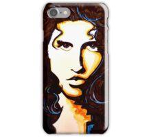 Rawen Claw iPhone Case/Skin