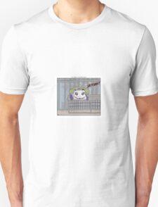 Toy Story + The Dark Knight Unisex T-Shirt