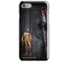 Welcome to the Weekend iPhone Case/Skin