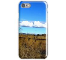 Tou Velle iPhone Case/Skin