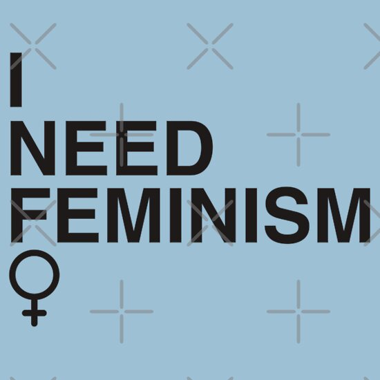 care focused feminism by nel noddings Nel noddings, a philosopher of applications of feminist ethics care-focused and power-focused feminist ethicists do not propose uniform answers feminism.