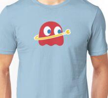 Pakku Space Unisex T-Shirt